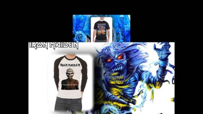 paradisoclothin_promo_Iron_Maiden_v2