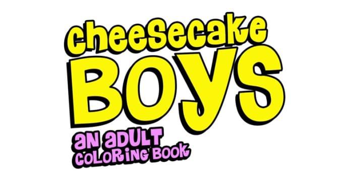 Cheesecake_intro_White