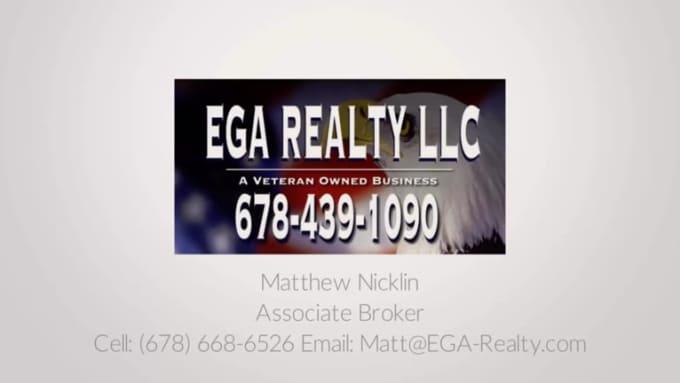 EGA Video