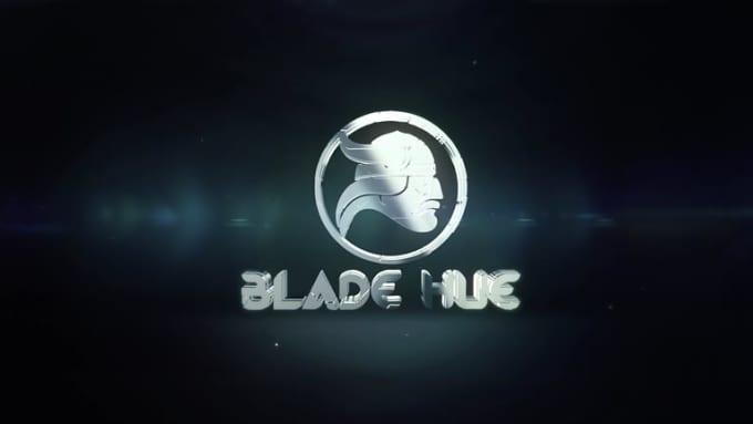 Blade_v2