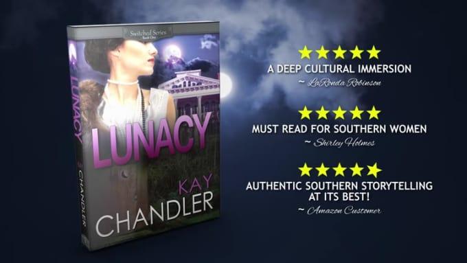 Lunacy-low
