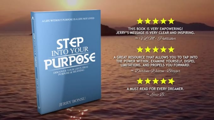 step-into-your-purpose-low