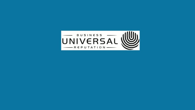 unibusreputation