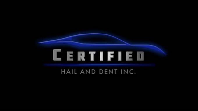 Certified H&D Logo RD2