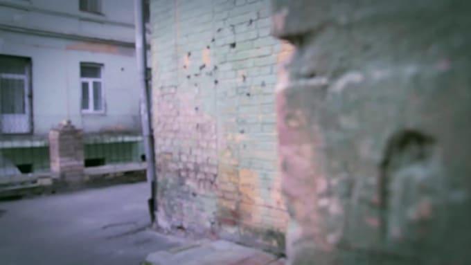 VIDEO____FULL_HD
