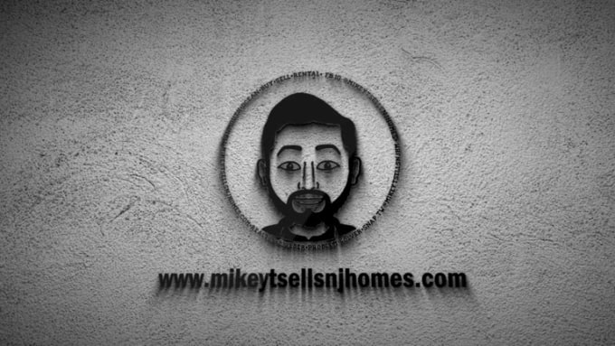 mikeytsellsnjhomes HD 1280x720