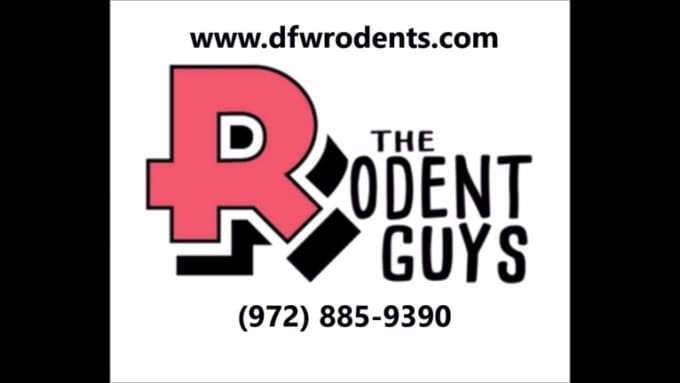 The Rodent Guys