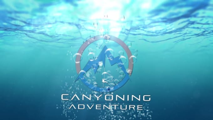 Canyoning_Adventure_Full_HD_1920X1080