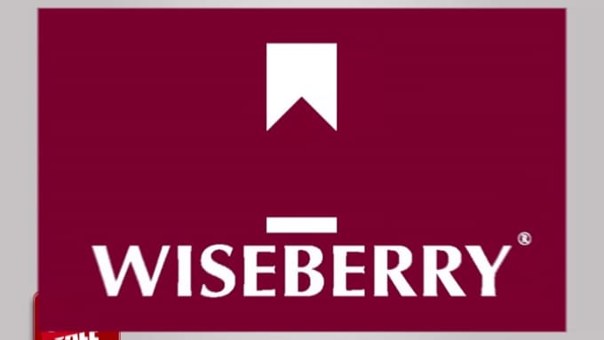 wiseberry9