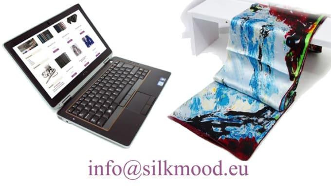silkmood