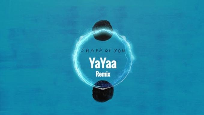 yayaaremix-preview
