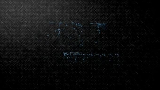1st Official - Sentimental 1080p