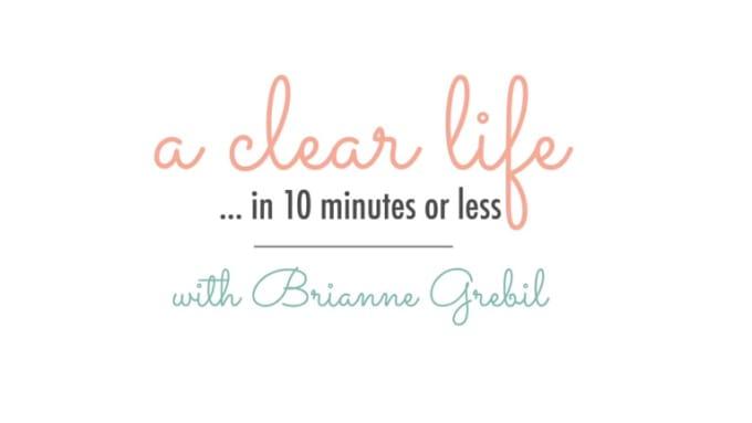 A Clear Life Logo_2