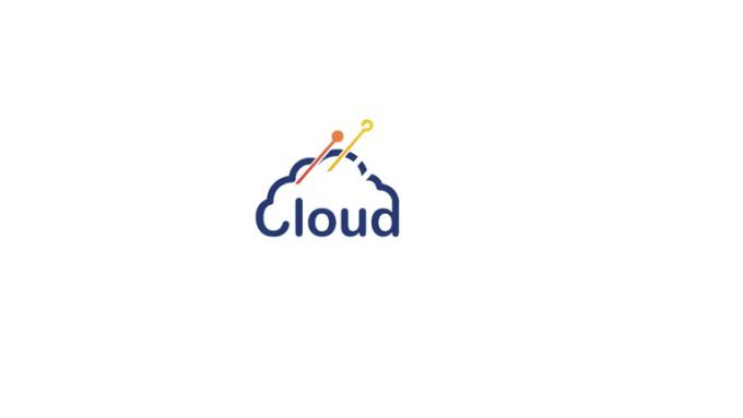 Cloud208