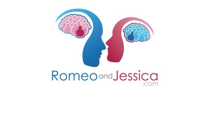 Romeo #FO1741376E65-1