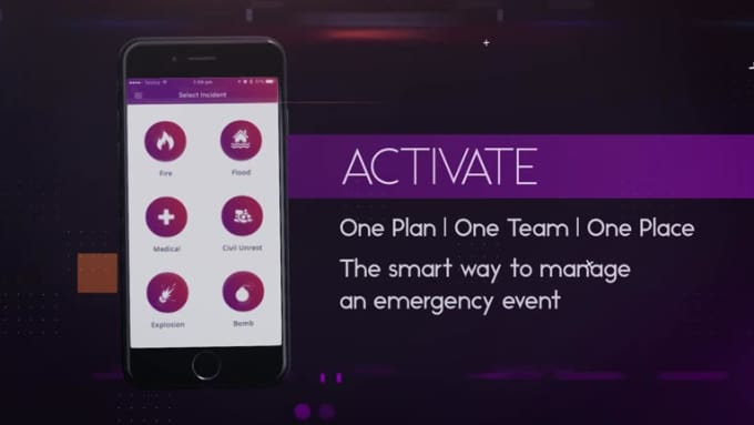 Activate Trendy Promo iPhone FULL HD_2