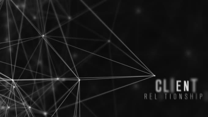 UC Intro 2