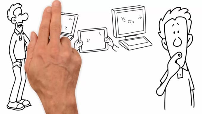 Whiteboard Animation_eldadkaufman-revised