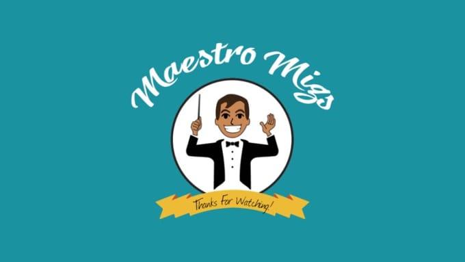 Maestro_Intro