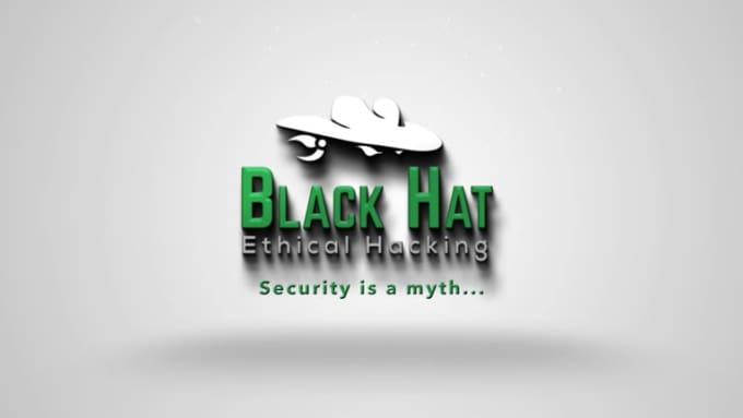 NewBlackHat_HDIntro