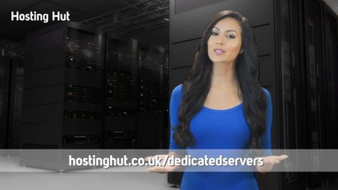 dedicated_server_HD