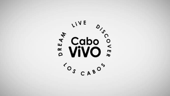 Cabo ViVo