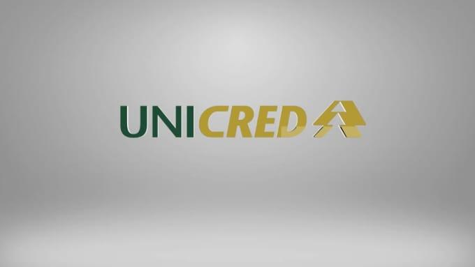 UCA20
