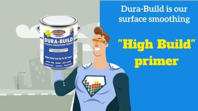 Dura-build-fixed2