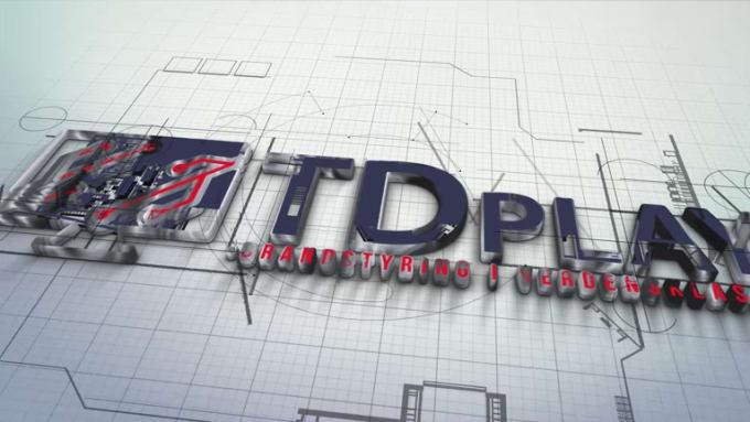 Architect_Logo intro7