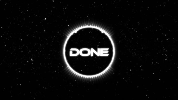 Pershard Owens - Done (Revision)
