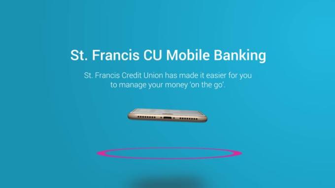 stfrancis iPhone Playful FULL HD Bonus