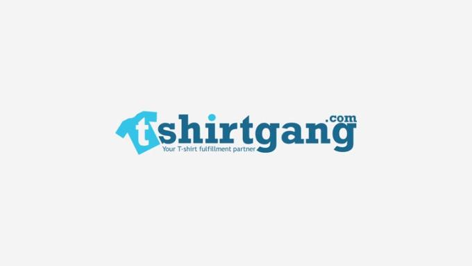 shirt_compressed