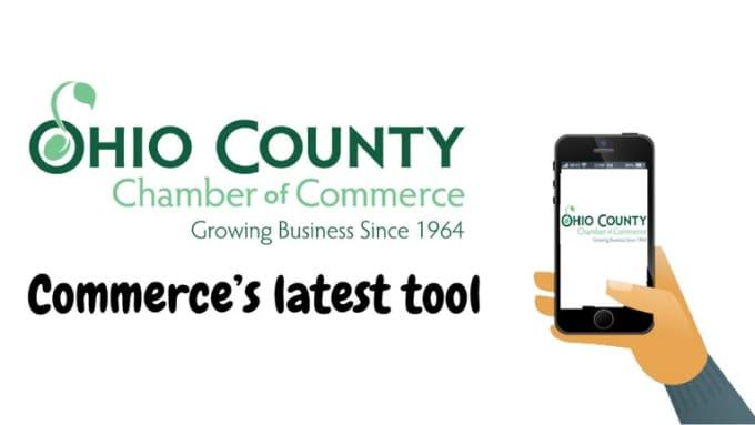Ohio County Chamber