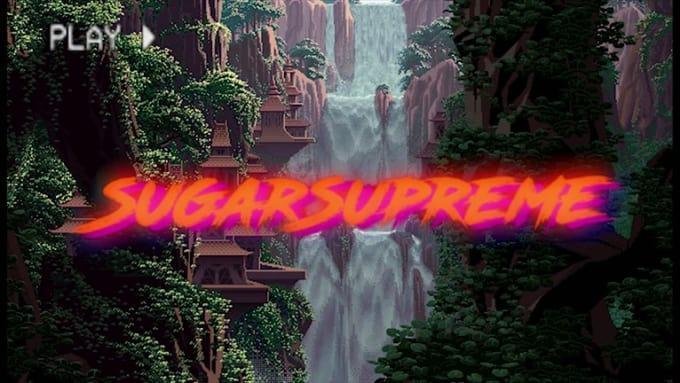 SugarSupreme 1