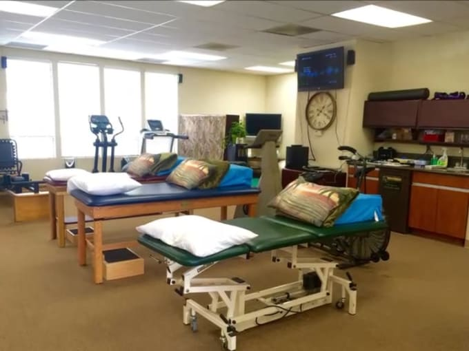 ravetildon1 Advanced Physical Therapy