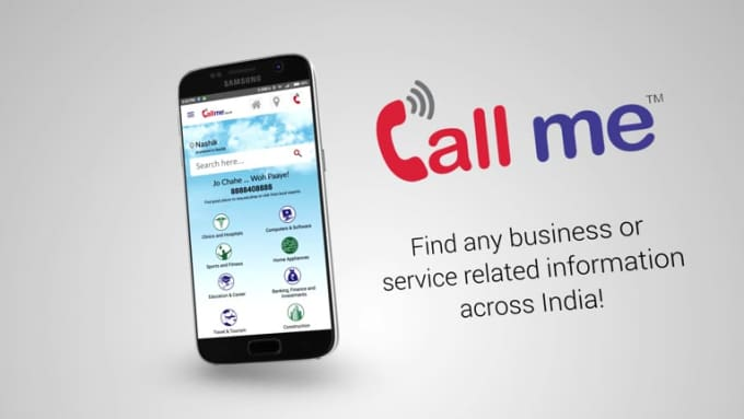 Call Me Android Stylish FULL HD ENG_1