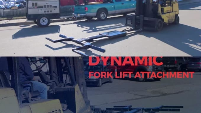 maganda1025_dynamic lift HD