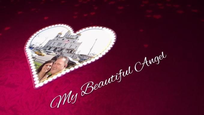 Valentines Day Full HD_1080p