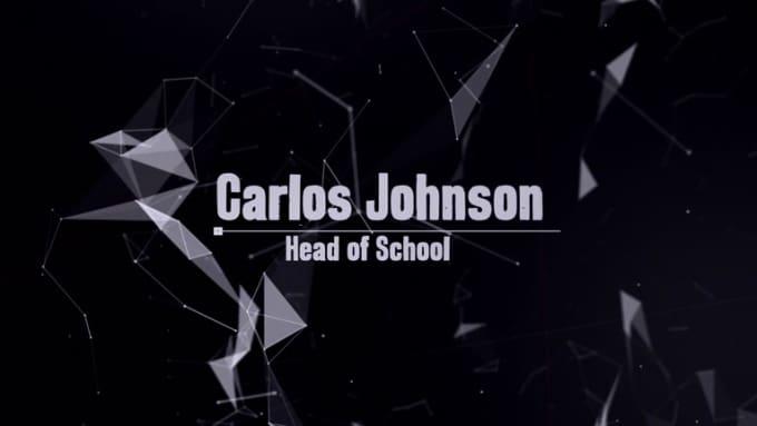 my3kids98_SCHOOL PROMO HD 3_no music