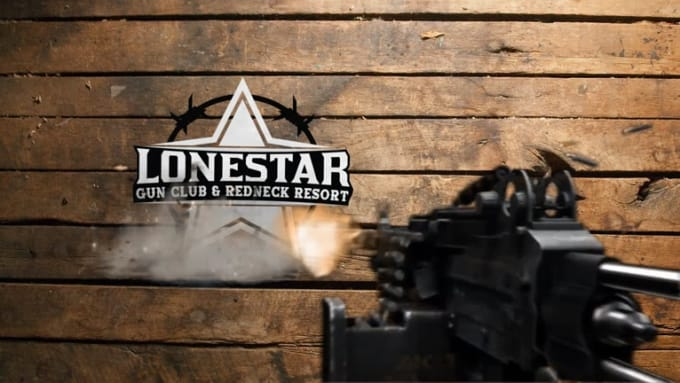 machinegun lonestargunclub 1080p BG