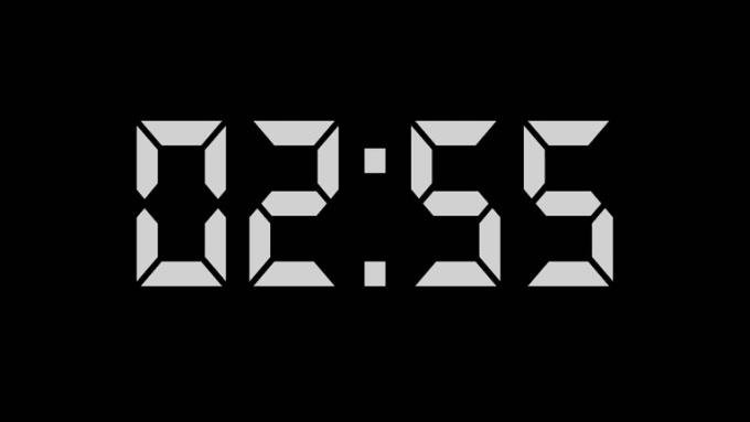 Darksoul_Golden_Counter_Clock_Intro_Full_HD_by_IokananVFX