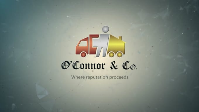 Oconnor_Co