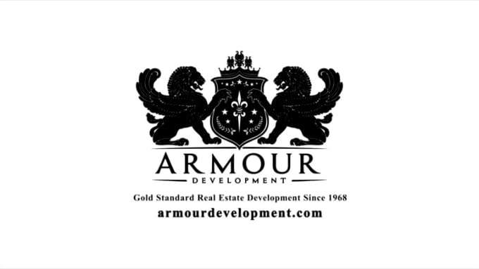 Armour Intro 2-1