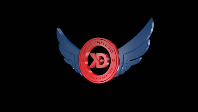 DK color
