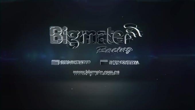 Bigmate