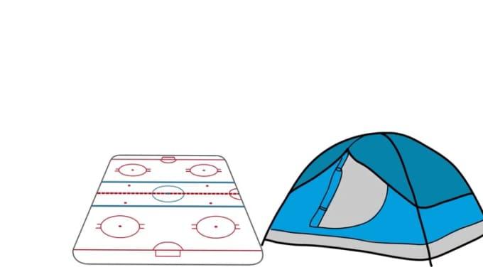 Uofhockey rev2