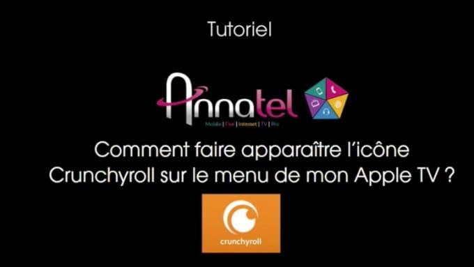 Annatel