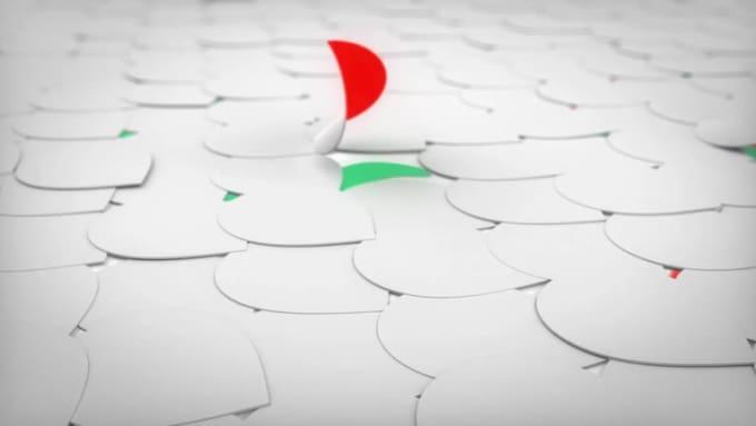 Whiteboard Animation_hassanabbas-revised