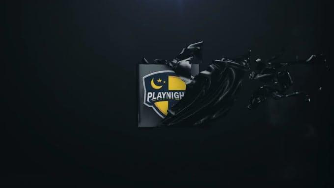 Playnight-modified