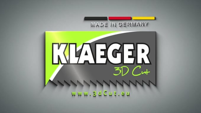 KLAEGER_intro2
